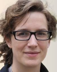 Mevr. C.M. Groothuizen (Carla)