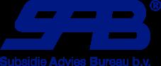 Subsidie Advies Bureau B.V.